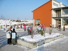 Meinrad-Spieß-Grundschule Buchloe