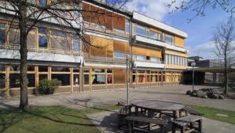Mittelschule Buchloe