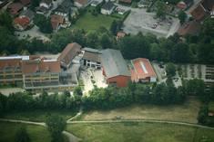 Realschule Obergünzburg